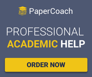 papercoach writing service
