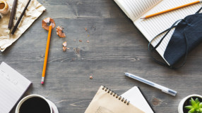 4 Tools to Make Your Essay Spotless