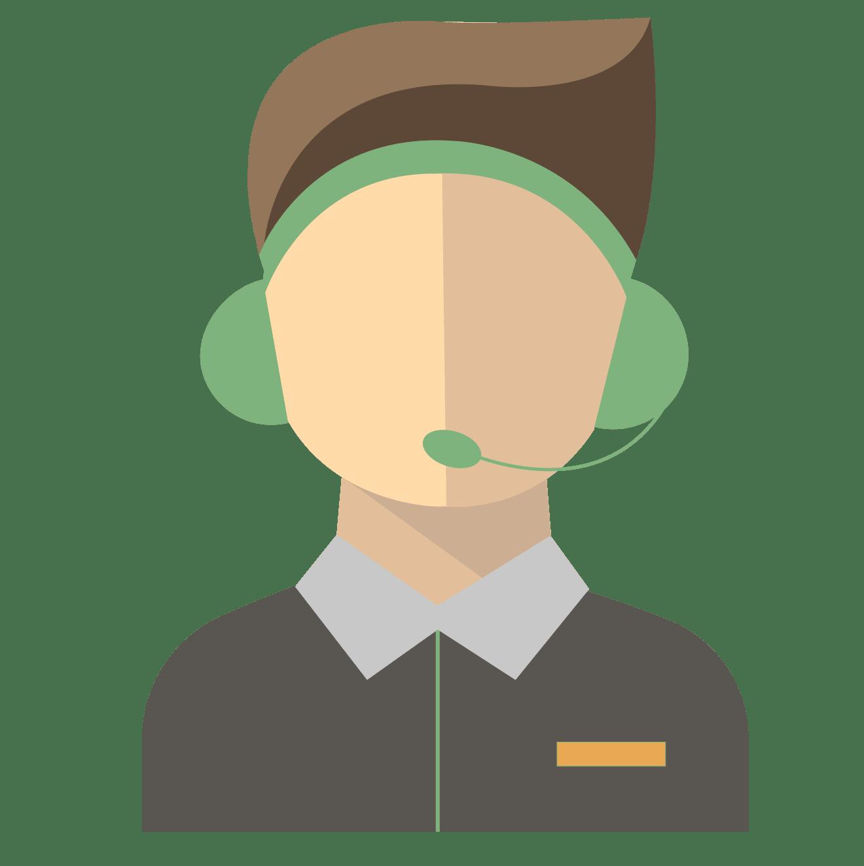 Клиентская поддержка партнерской программы EduCashion.net