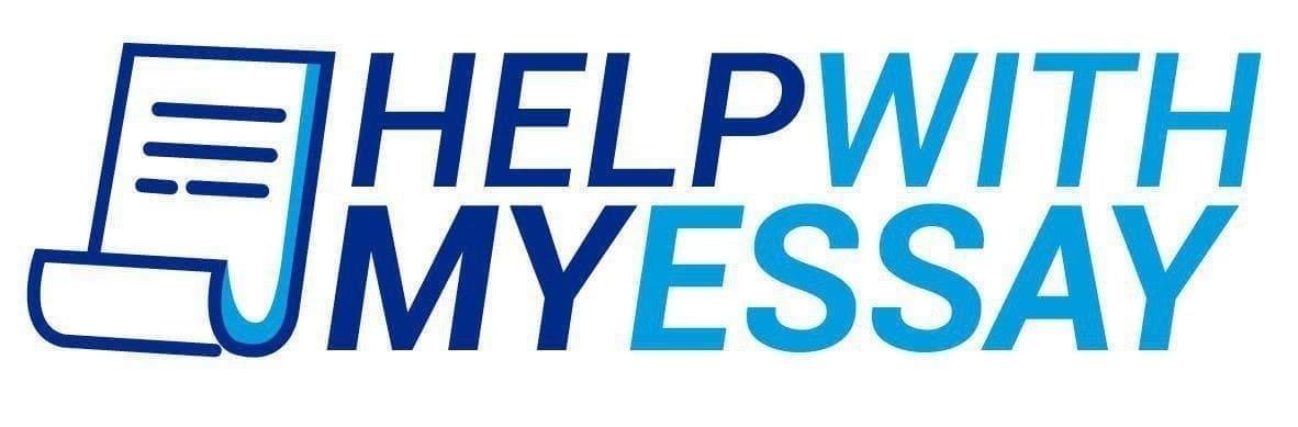 HelpWithMyEssay.com