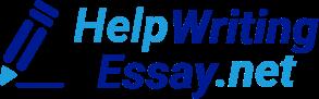 HelpWritingEssay
