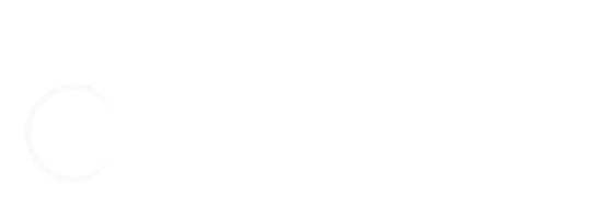 top nursing research paper topics  nursingessaywritingcom nursingessaywritingcom